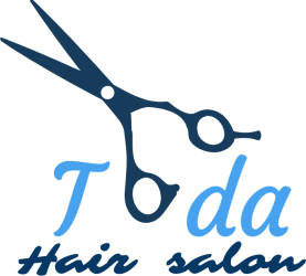 Toda Hair Salon